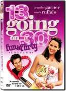 13 Going on 30 , Jennifer Garner