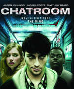 Ch@Troom , Aaron Taylor-Johnson