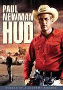 Hud , Paul Newman