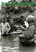 Battle for Dien Bien Phu , Bernard Archard