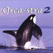 Ocra-Stra 2