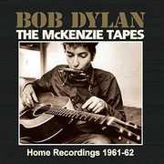 Mckenzie Tapes