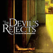 The Devil's Rejects (Original Soundtrack)