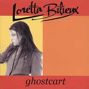 Ghostcart