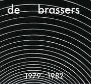 1979-1982