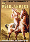 The Overlanders , Chips Rafferty