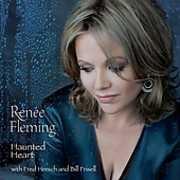 Fleming, Renee : Haunted Heart