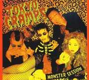 Monster Session
