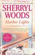 Harbor Lights (A Chesapeake Shores Novel) (Movie Tie In)