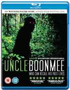 Uncle Boonmee Who Can Recall His Past Lives [Import] , Jenjira Pongpas