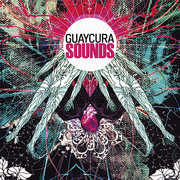 Guaycura Sounds