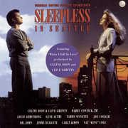 Sleepless in Seattle (Original Soundtrack)