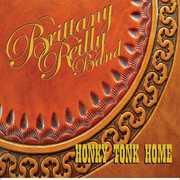 Honky Tonk Home