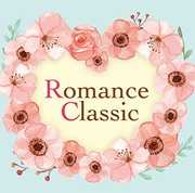 Romance Classic /  Various [Import] , Various Artists
