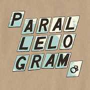 Parallelogram /  Various , Various Artists