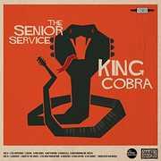 King Cobra - Original Soundtrack