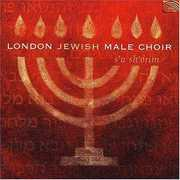 London Jewish Male Choir