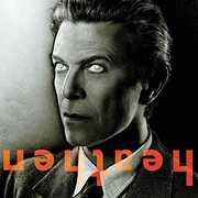 Heathen [Import] , David Bowie