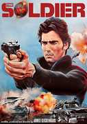 The Soldier , Ken Wahl