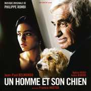 Un Homme Et Son Chien (Original Soundtrack)