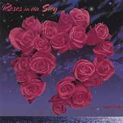 Roses in the Sky