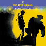 The Soft Bulletin , The Flaming Lips