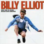 Billy Elliot /  Various [Import]