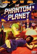 The Phantom Planet , Dean Fredericks