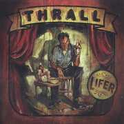 Lifer