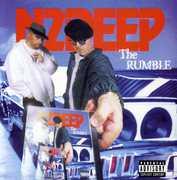 Rumble [Explicit Content]
