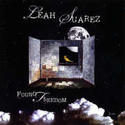 Suarez, Leah : Found Freedom