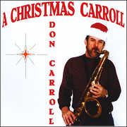 Christmas Carroll