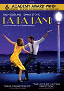 La La Land , Ryan Gosling