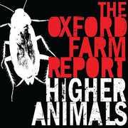 Higher Animals