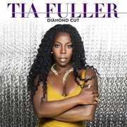 Diamond Cut , Tia Fuller