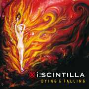 Dying and Falling