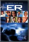 ER: The Complete Fourth Season , Bonnie Bartlett