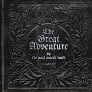 The Great Adventure , Neal Morse Band