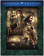 The Hobbit: The Desolation of Smaug (Extended Edition) , Renee Albert