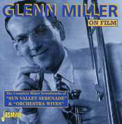 Sun Valley Serenade and His Orchestra [Import]