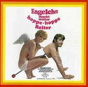 Engelchen Macht Weiter: Original Motion Picture Soundtrack [RMST]