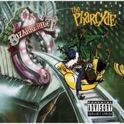 Bizzare Ride II The Pharcyde (25th Anniversary) [Explicit Content]