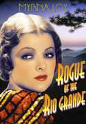 Rogue of the Rio Grande , José Bohr