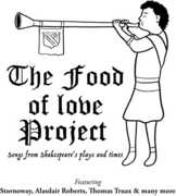 Food Of Love Project /  Various [Import] , Various Artists