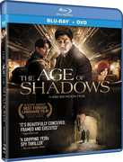 The Age of Shadows , Gong Yoo