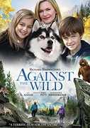 Against the Wild , Natasha Henstridge
