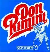 Kick 'N Run