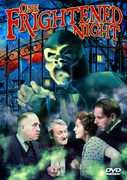 One Frightened Night , Evelyn Knapp