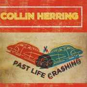 Past Life Crashing