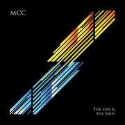 Sun & The Rain , McC (Magna Carta Cartel)